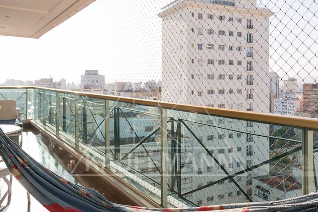 apartamento-venda-sao-paulo-higienopolis-piazza-navona-4dormitorios-4suites-5vagas-401m2-Foto32