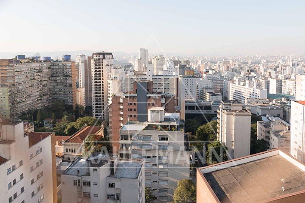 apartamento-venda-sao-paulo-higienopolis-piazza-navona-4dormitorios-4suites-5vagas-401m2-Foto33