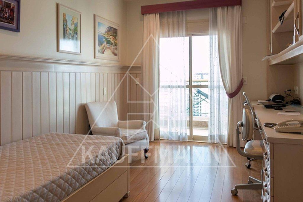 apartamento-venda-sao-paulo-higienopolis-piazza-navona-4dormitorios-4suites-5vagas-401m2-Foto34