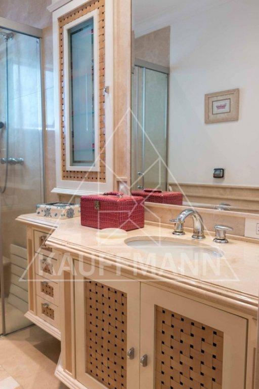 apartamento-venda-sao-paulo-higienopolis-piazza-navona-4dormitorios-4suites-5vagas-401m2-Foto35