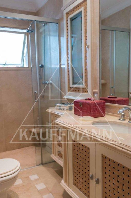 apartamento-venda-sao-paulo-higienopolis-piazza-navona-4dormitorios-4suites-5vagas-401m2-Foto36