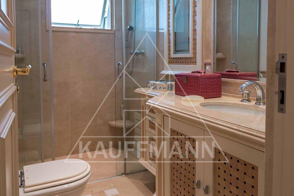apartamento-venda-sao-paulo-higienopolis-piazza-navona-4dormitorios-4suites-5vagas-401m2-Foto37