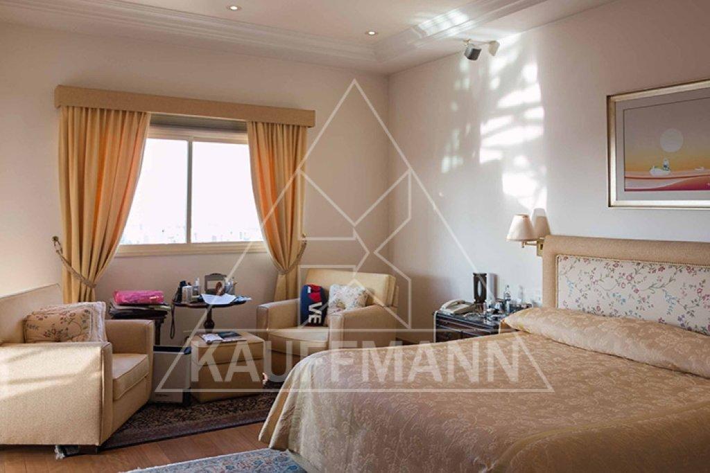 apartamento-venda-sao-paulo-higienopolis-piazza-navona-4dormitorios-4suites-5vagas-401m2-Foto38