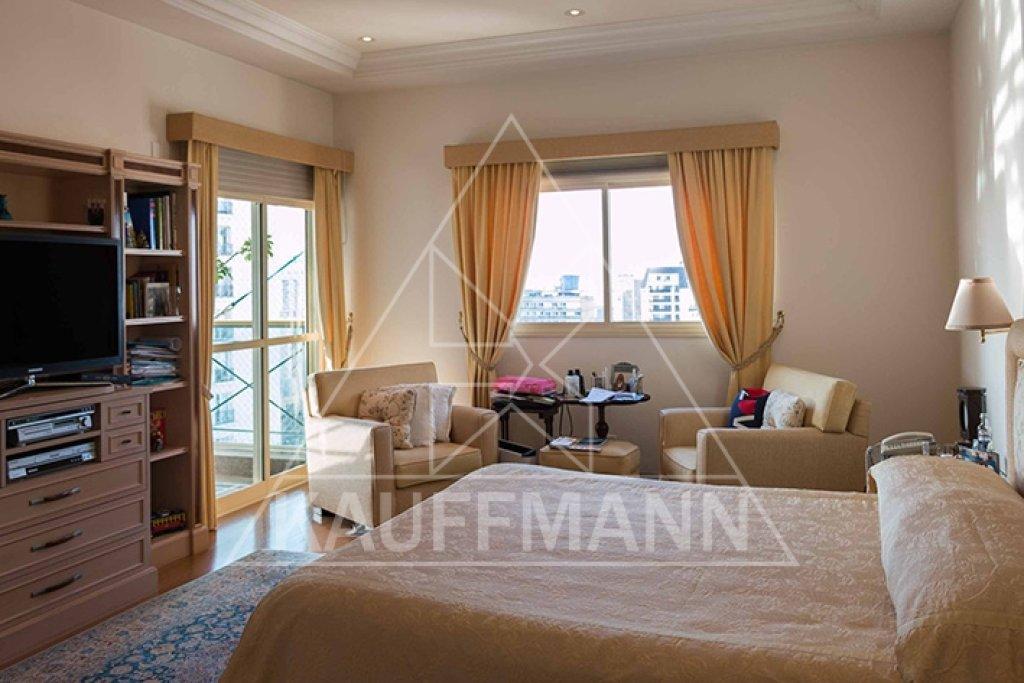 apartamento-venda-sao-paulo-higienopolis-piazza-navona-4dormitorios-4suites-5vagas-401m2-Foto39