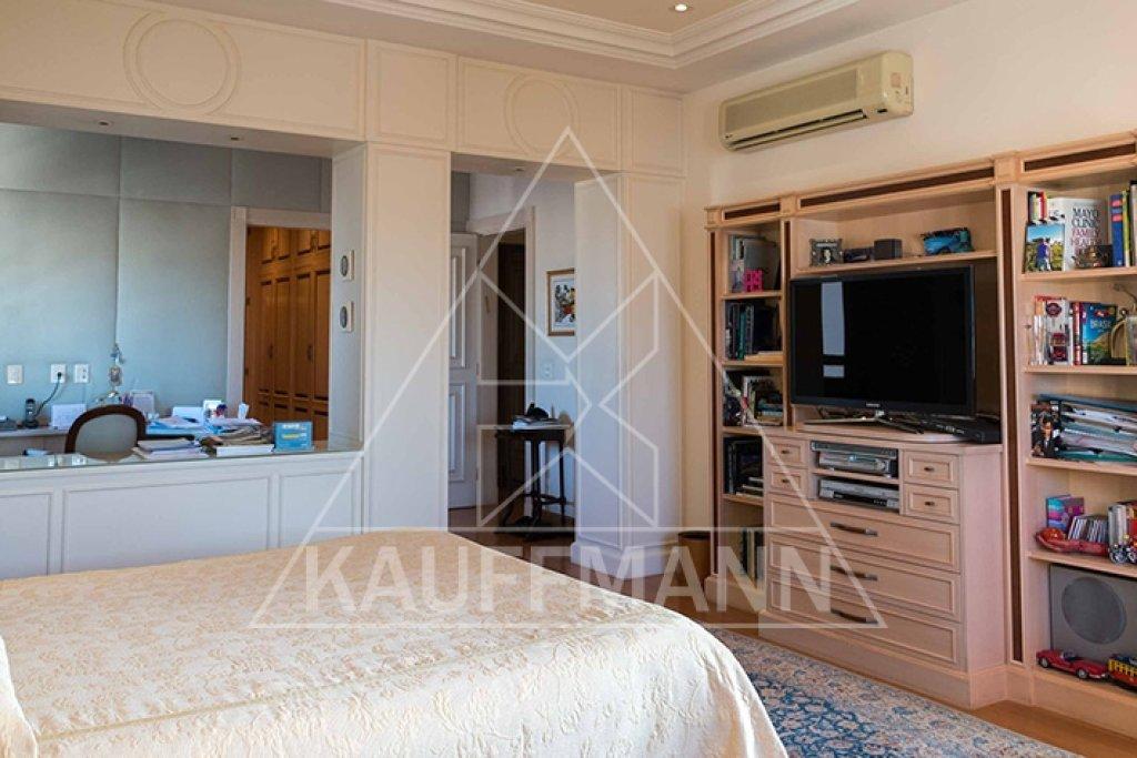 apartamento-venda-sao-paulo-higienopolis-piazza-navona-4dormitorios-4suites-5vagas-401m2-Foto40