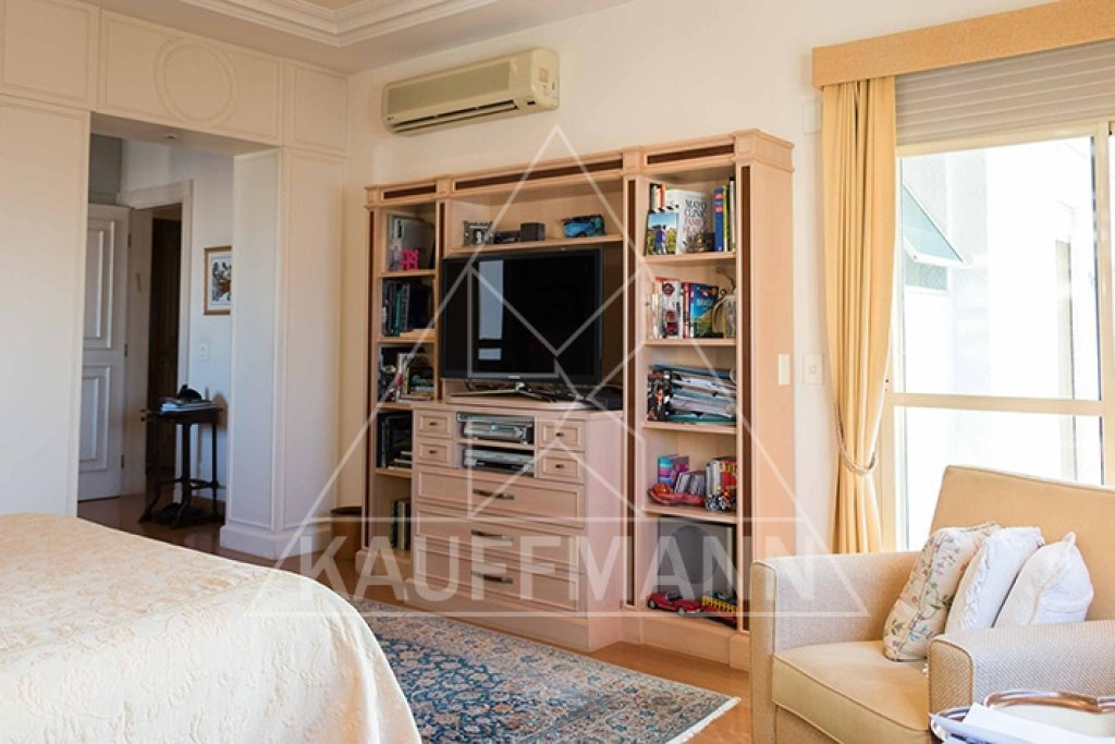 apartamento-venda-sao-paulo-higienopolis-piazza-navona-4dormitorios-4suites-5vagas-401m2-Foto41