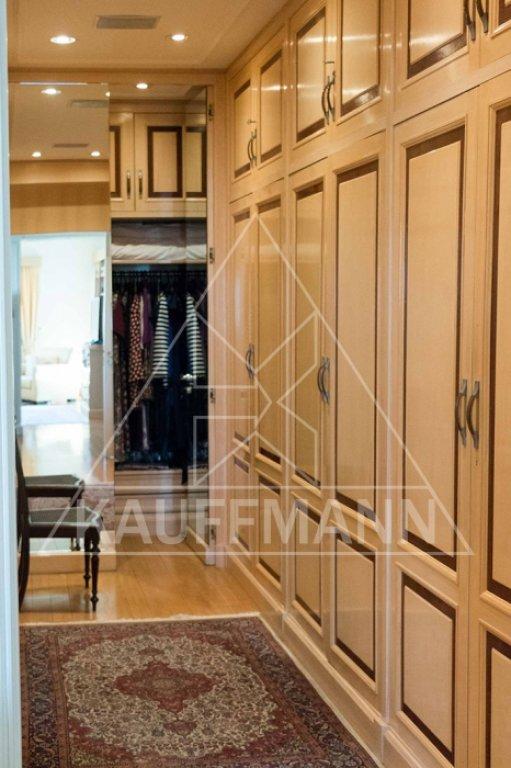 apartamento-venda-sao-paulo-higienopolis-piazza-navona-4dormitorios-4suites-5vagas-401m2-Foto42