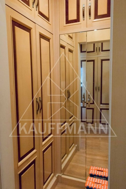 apartamento-venda-sao-paulo-higienopolis-piazza-navona-4dormitorios-4suites-5vagas-401m2-Foto43