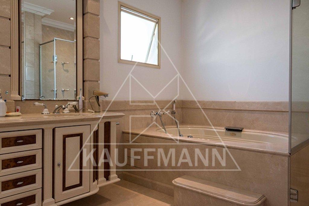 apartamento-venda-sao-paulo-higienopolis-piazza-navona-4dormitorios-4suites-5vagas-401m2-Foto44