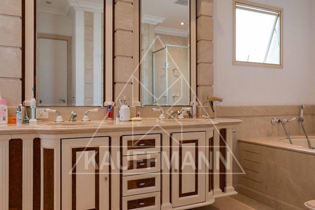 apartamento-venda-sao-paulo-higienopolis-piazza-navona-4dormitorios-4suites-5vagas-401m2-Foto45