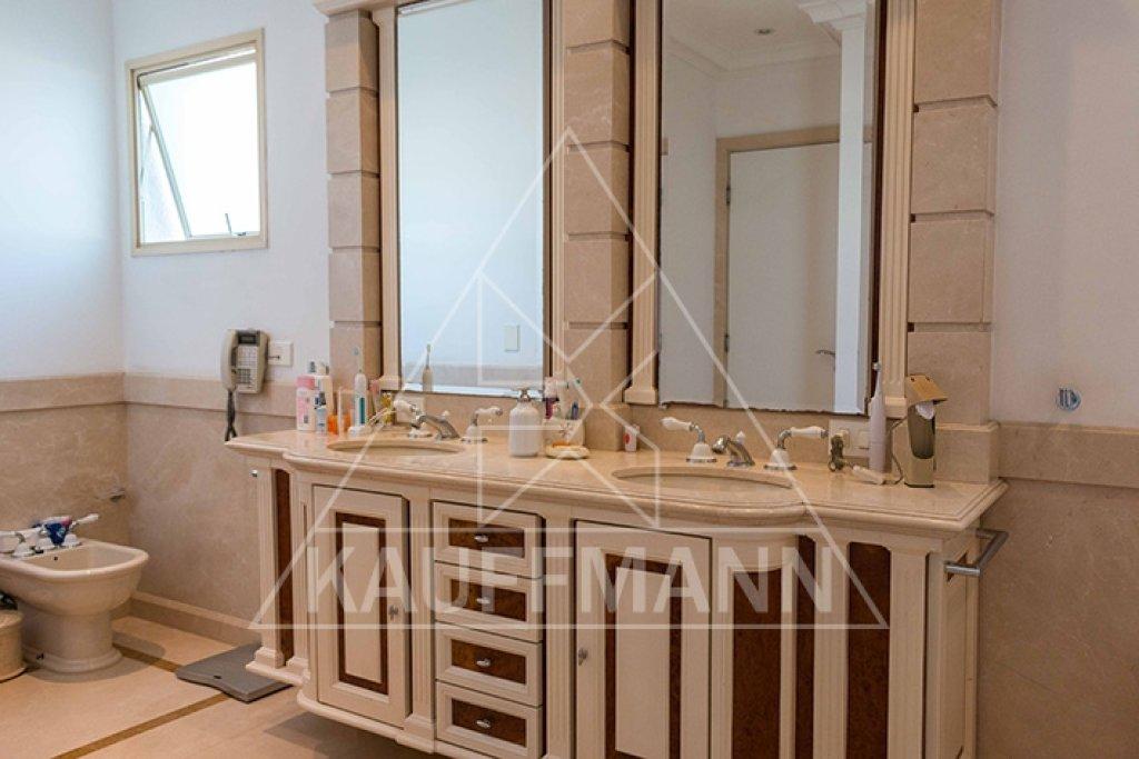 apartamento-venda-sao-paulo-higienopolis-piazza-navona-4dormitorios-4suites-5vagas-401m2-Foto46