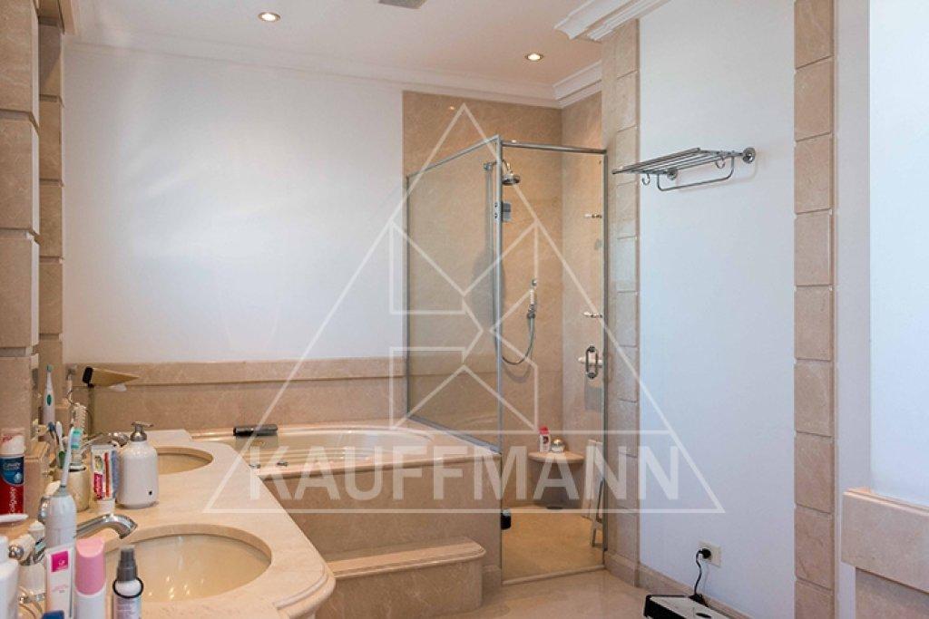 apartamento-venda-sao-paulo-higienopolis-piazza-navona-4dormitorios-4suites-5vagas-401m2-Foto47