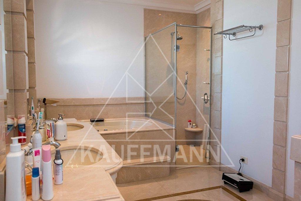 apartamento-venda-sao-paulo-higienopolis-piazza-navona-4dormitorios-4suites-5vagas-401m2-Foto48
