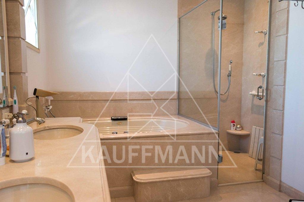 apartamento-venda-sao-paulo-higienopolis-piazza-navona-4dormitorios-4suites-5vagas-401m2-Foto49