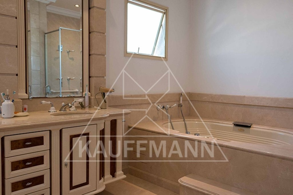 apartamento-venda-sao-paulo-higienopolis-piazza-navona-4dormitorios-4suites-5vagas-401m2-Foto50