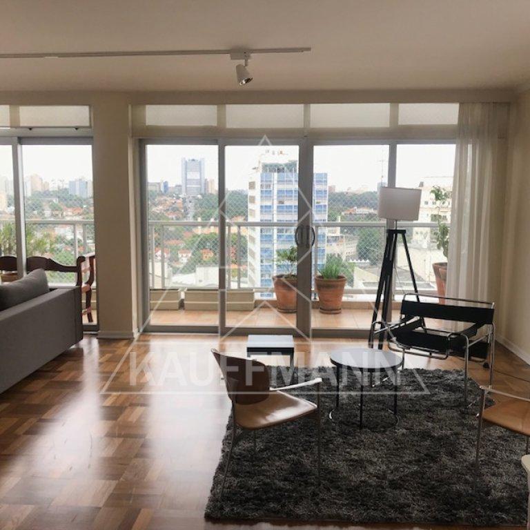 apartamento-venda-sao-paulo-higienopolis-palmares-itamaraca-3dormitorios-1suite-2vagas-240m2-Foto1