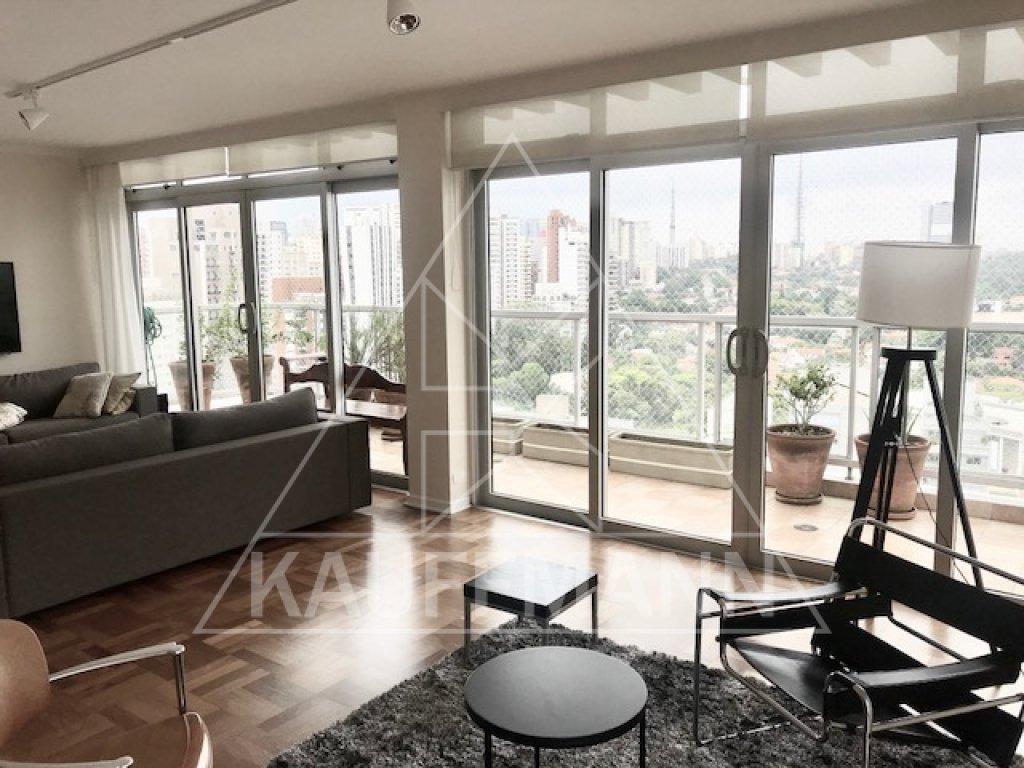apartamento-venda-sao-paulo-higienopolis-palmares-itamaraca-3dormitorios-1suite-2vagas-240m2-Foto3