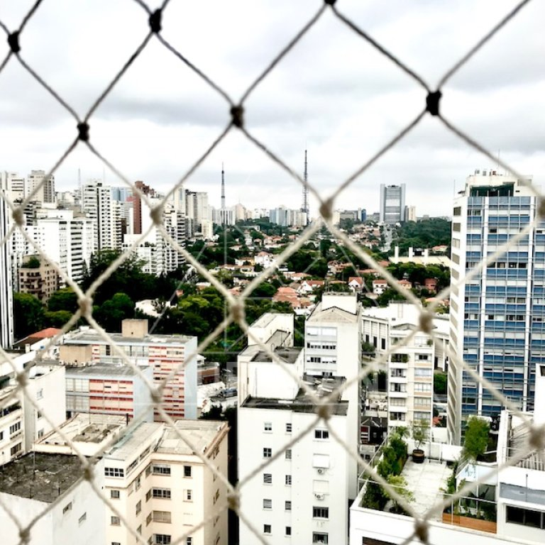 apartamento-venda-sao-paulo-higienopolis-palmares-itamaraca-3dormitorios-1suite-2vagas-240m2-Foto4