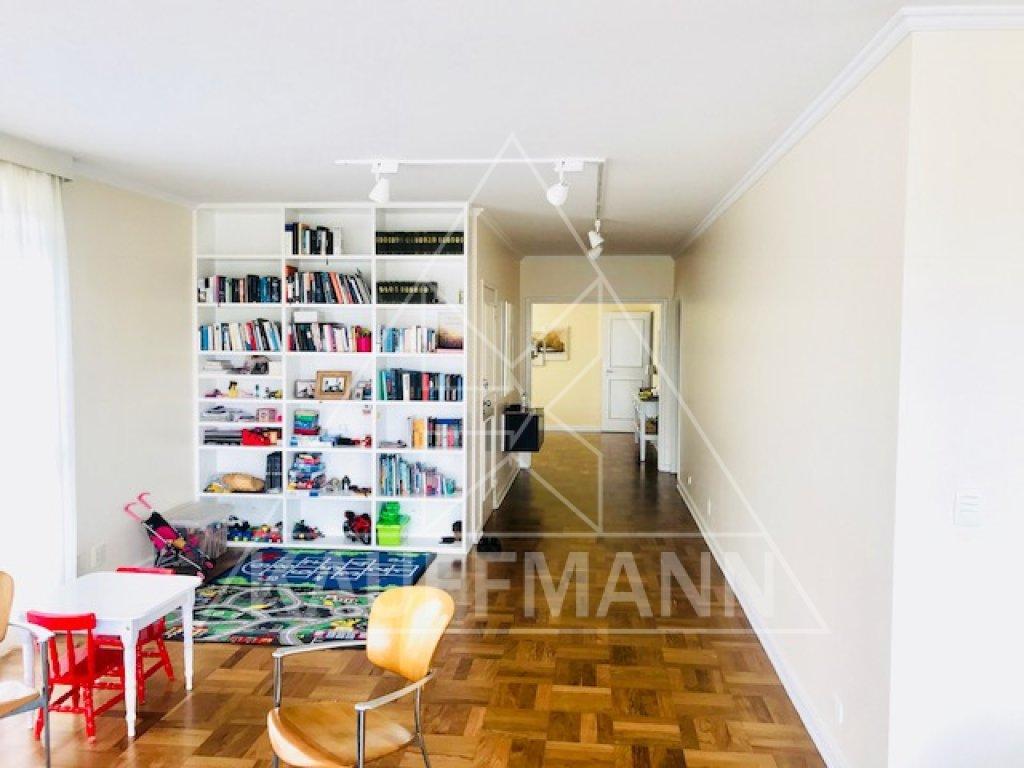 apartamento-venda-sao-paulo-higienopolis-palmares-itamaraca-3dormitorios-1suite-2vagas-240m2-Foto7
