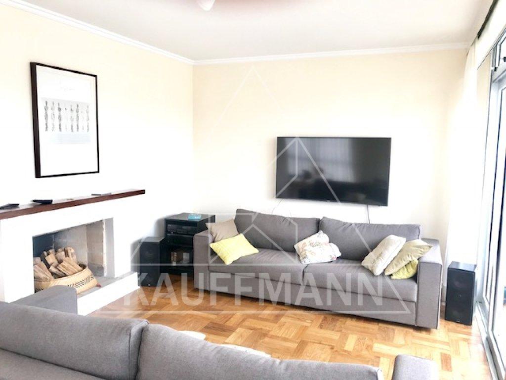 apartamento-venda-sao-paulo-higienopolis-palmares-itamaraca-3dormitorios-1suite-2vagas-240m2-Foto8