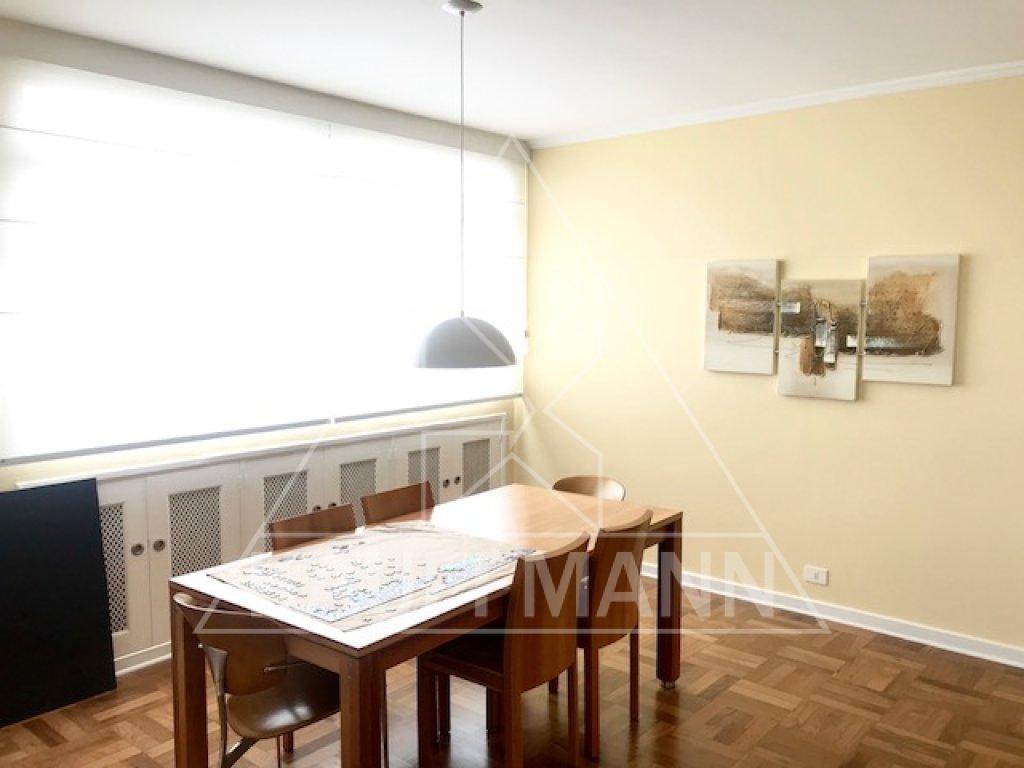 apartamento-venda-sao-paulo-higienopolis-palmares-itamaraca-3dormitorios-1suite-2vagas-240m2-Foto9
