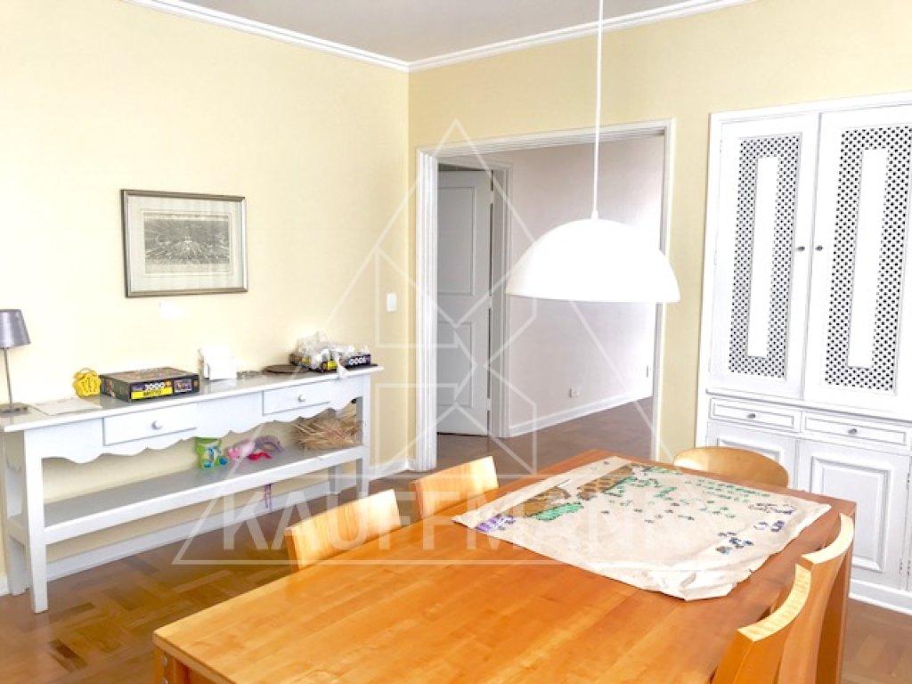 apartamento-venda-sao-paulo-higienopolis-palmares-itamaraca-3dormitorios-1suite-2vagas-240m2-Foto10