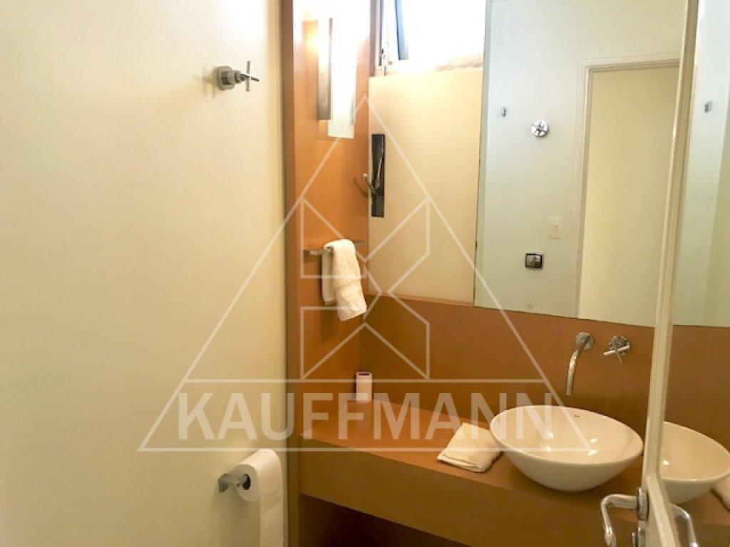 apartamento-venda-sao-paulo-higienopolis-palmares-itamaraca-3dormitorios-1suite-2vagas-240m2-Foto11