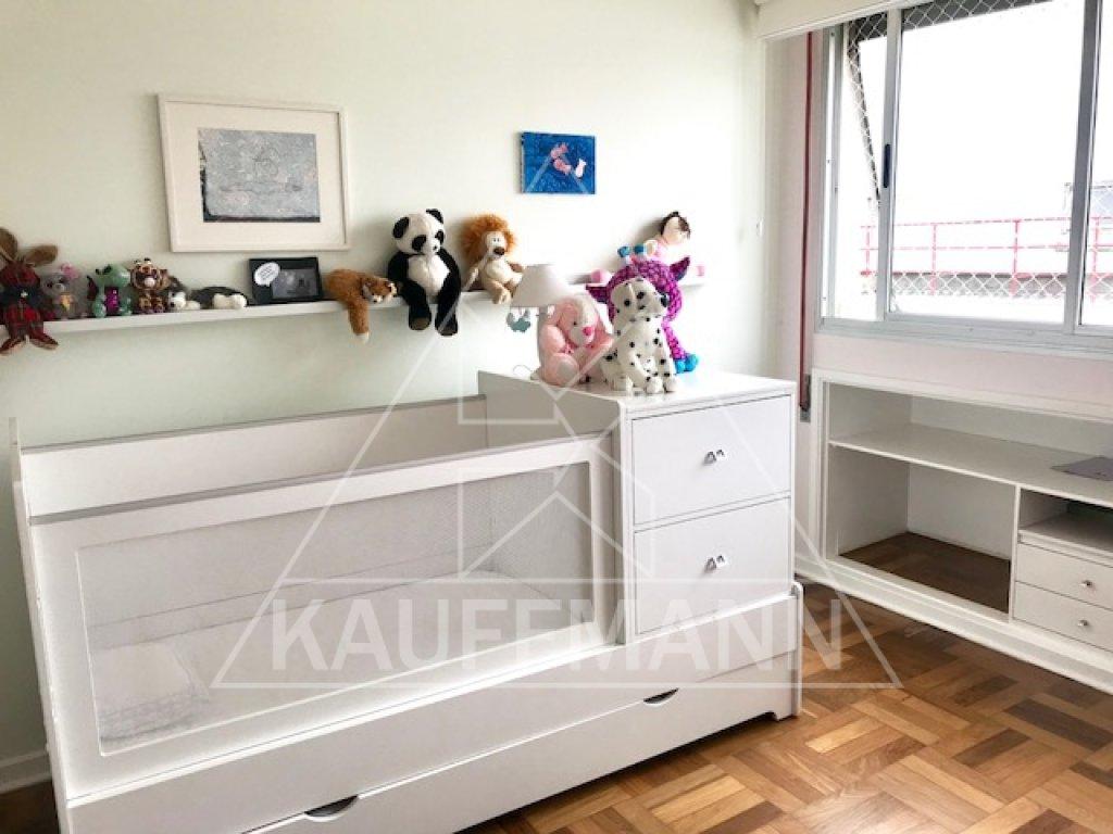 apartamento-venda-sao-paulo-higienopolis-palmares-itamaraca-3dormitorios-1suite-2vagas-240m2-Foto12