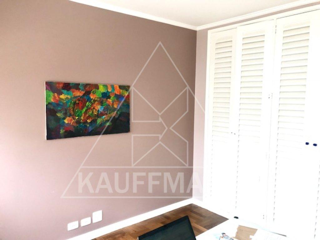 apartamento-venda-sao-paulo-higienopolis-palmares-itamaraca-3dormitorios-1suite-2vagas-240m2-Foto14