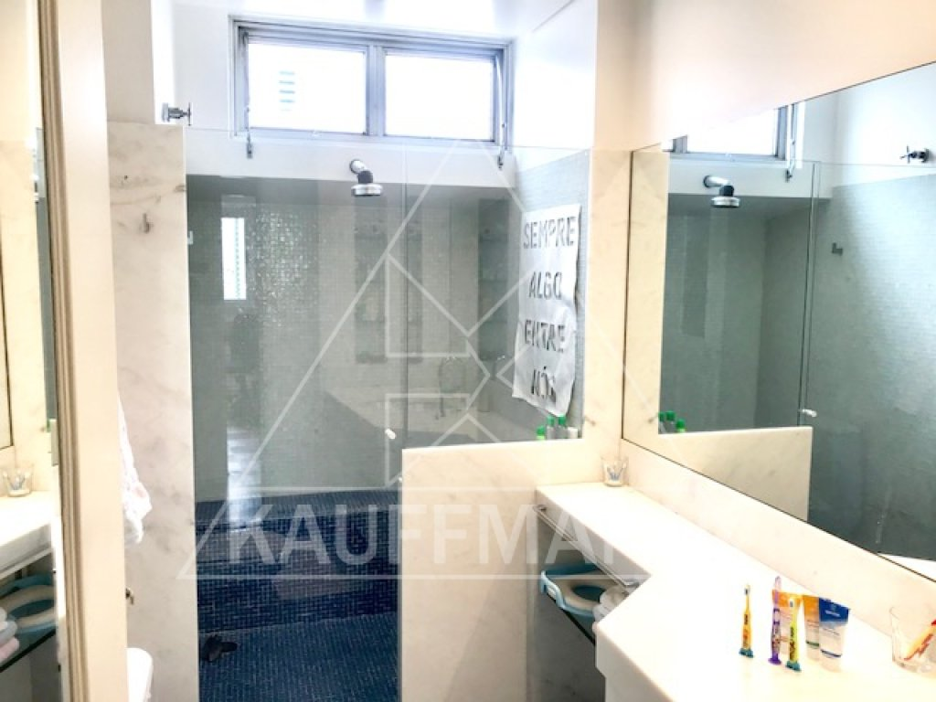 apartamento-venda-sao-paulo-higienopolis-palmares-itamaraca-3dormitorios-1suite-2vagas-240m2-Foto16