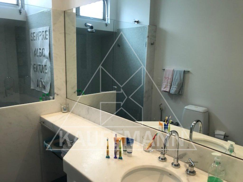 apartamento-venda-sao-paulo-higienopolis-palmares-itamaraca-3dormitorios-1suite-2vagas-240m2-Foto17