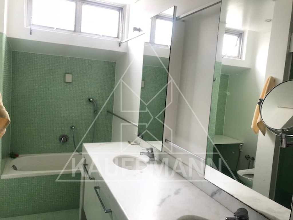 apartamento-venda-sao-paulo-higienopolis-palmares-itamaraca-3dormitorios-1suite-2vagas-240m2-Foto18