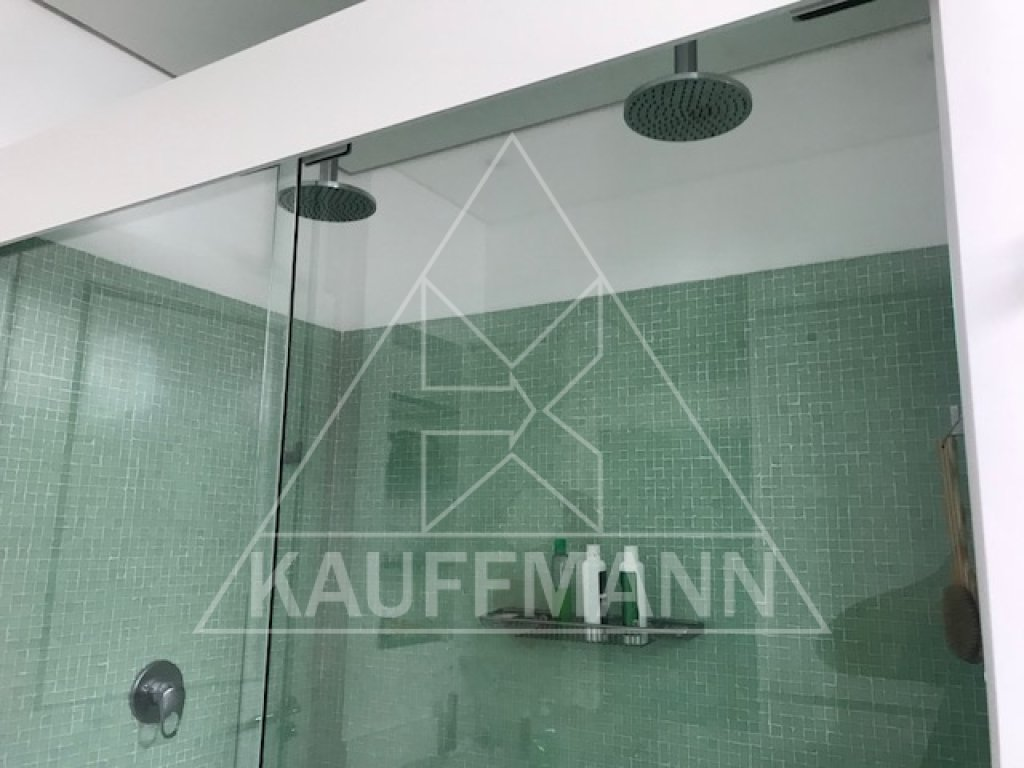 apartamento-venda-sao-paulo-higienopolis-palmares-itamaraca-3dormitorios-1suite-2vagas-240m2-Foto19