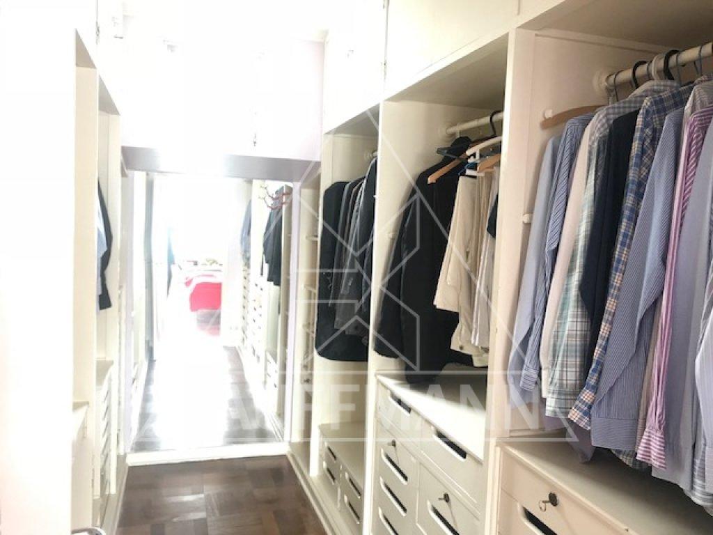 apartamento-venda-sao-paulo-higienopolis-palmares-itamaraca-3dormitorios-1suite-2vagas-240m2-Foto20