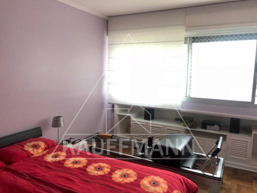 apartamento-venda-sao-paulo-higienopolis-palmares-itamaraca-3dormitorios-1suite-2vagas-240m2-Foto21