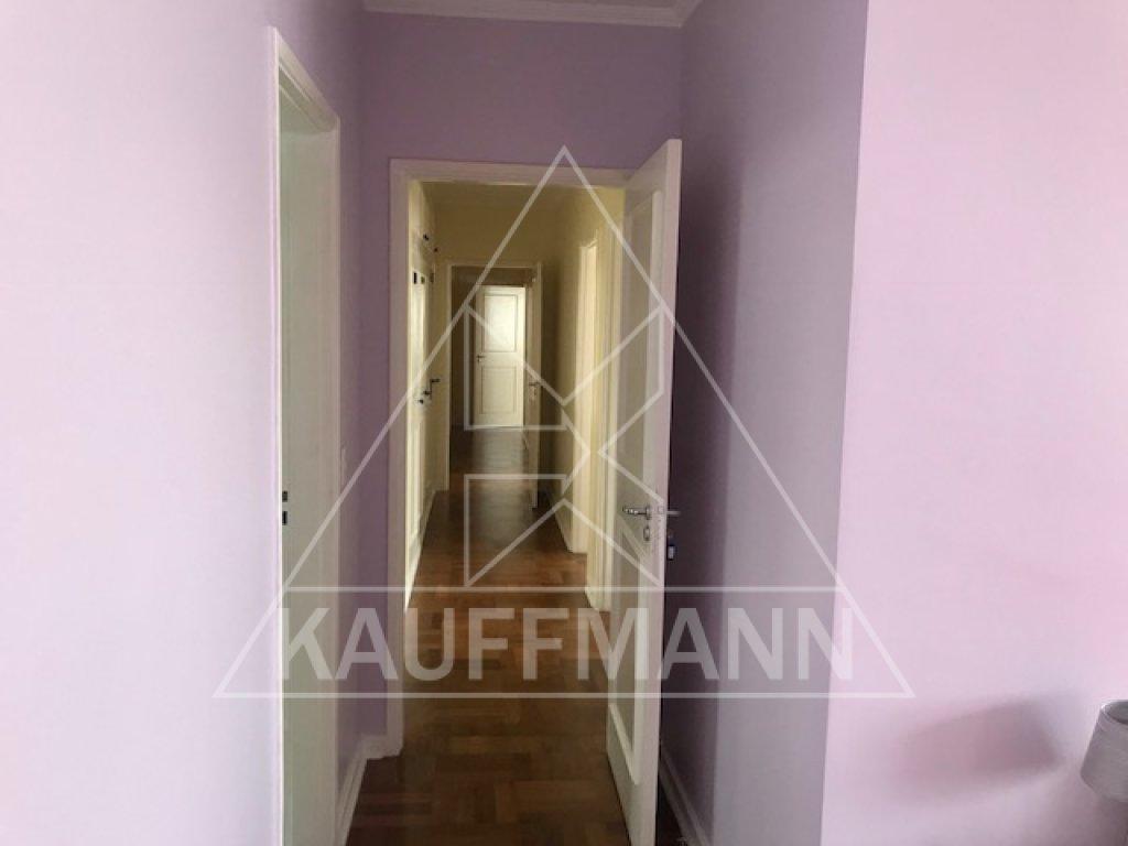 apartamento-venda-sao-paulo-higienopolis-palmares-itamaraca-3dormitorios-1suite-2vagas-240m2-Foto22