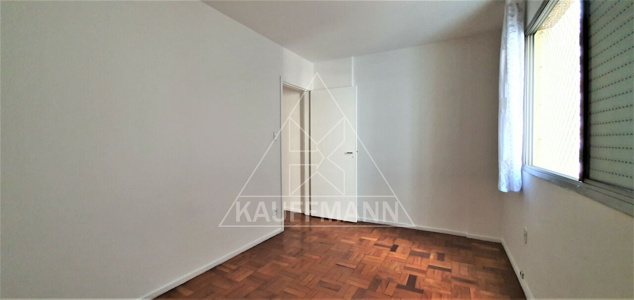 apartamento-venda-sao-paulo-higienopolis-caribe-1dormitorio-50m2-Foto4