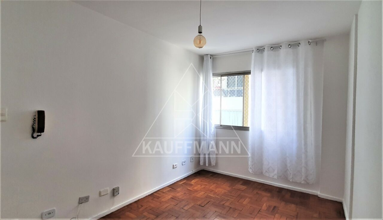 apartamento-venda-sao-paulo-higienopolis-caribe-1dormitorio-50m2-Foto1