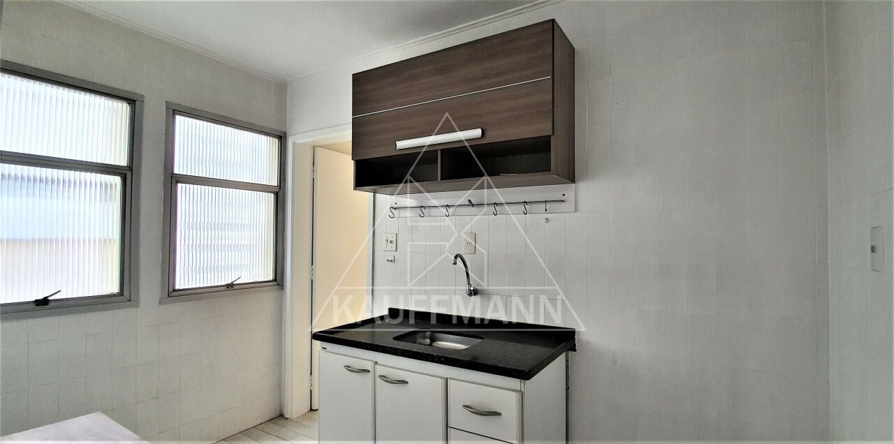 apartamento-venda-sao-paulo-higienopolis-caribe-1dormitorio-50m2-Foto6