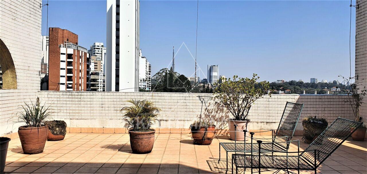 apartamento-venda-sao-paulo-higienopolis-caribe-1dormitorio-50m2-Foto9