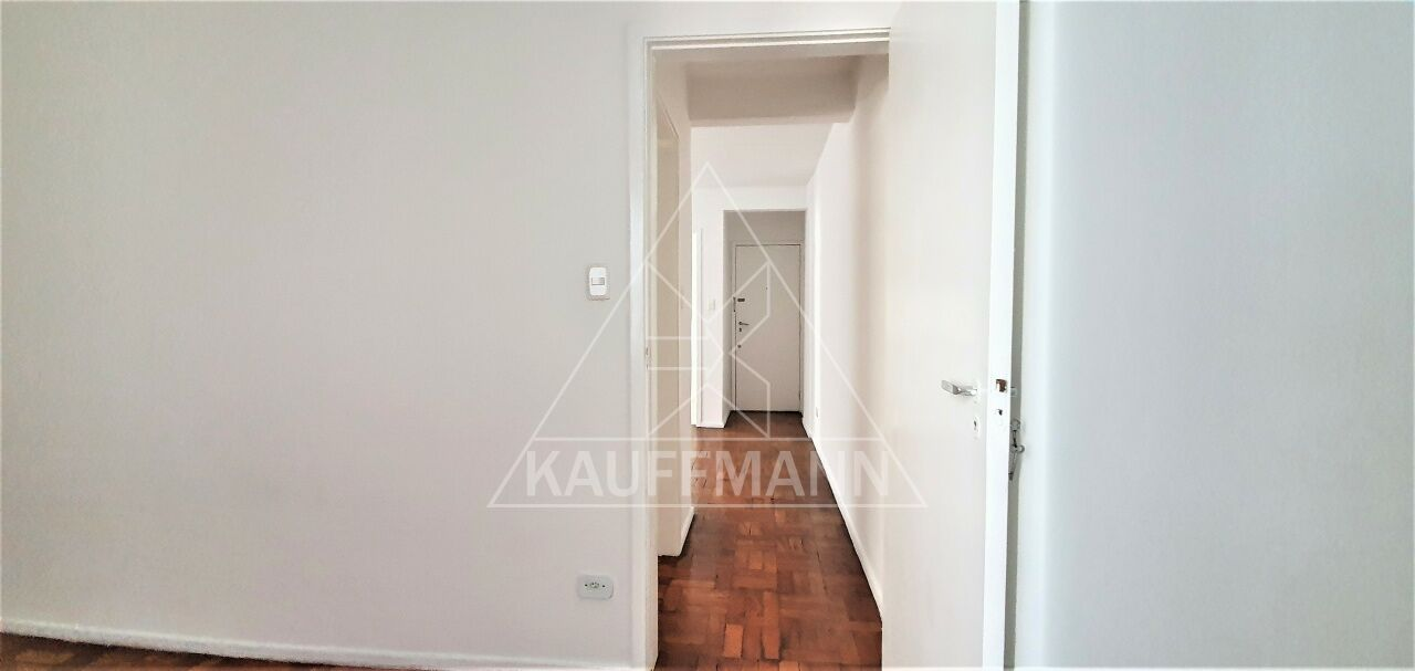 apartamento-venda-sao-paulo-higienopolis-caribe-1dormitorio-50m2-Foto5