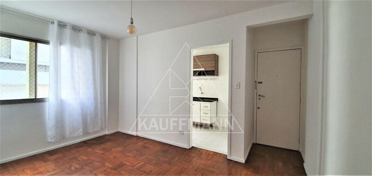 apartamento-venda-sao-paulo-higienopolis-caribe-1dormitorio-50m2-Foto2