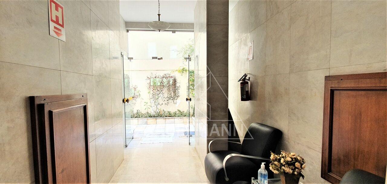 apartamento-venda-sao-paulo-higienopolis-caribe-1dormitorio-50m2-Foto11