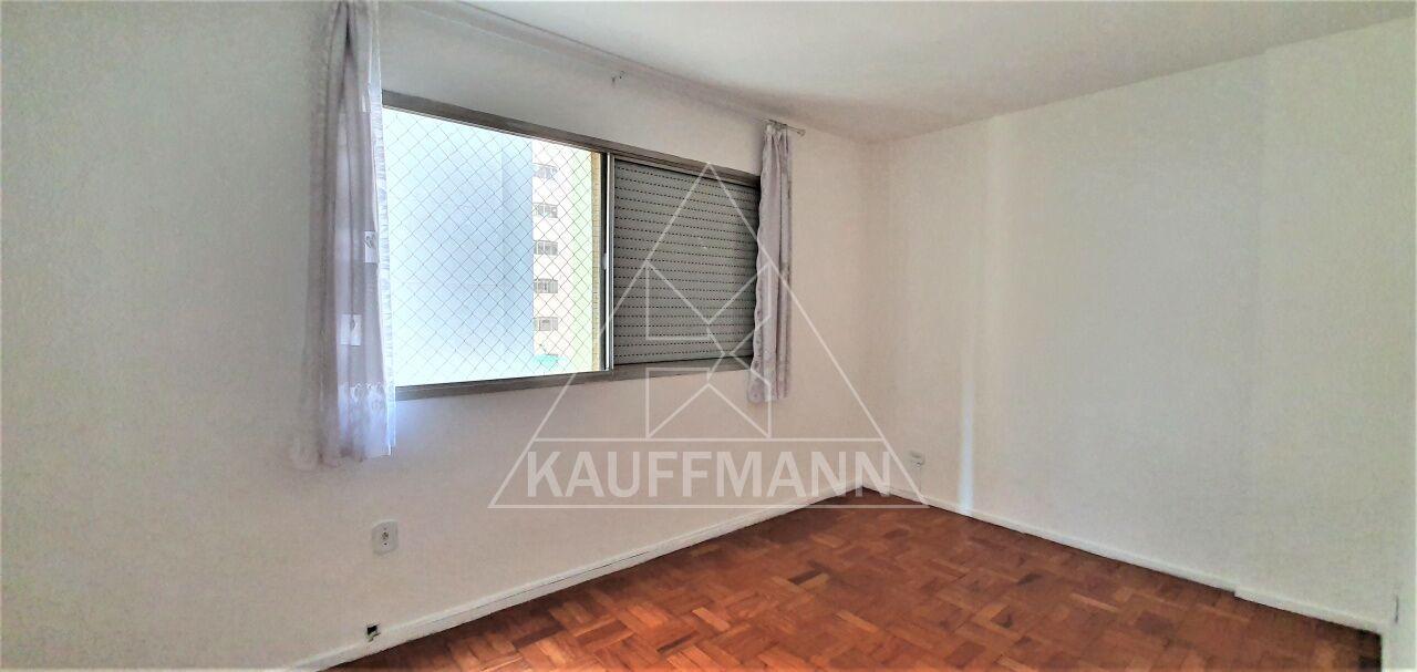 apartamento-venda-sao-paulo-higienopolis-caribe-1dormitorio-50m2-Foto3