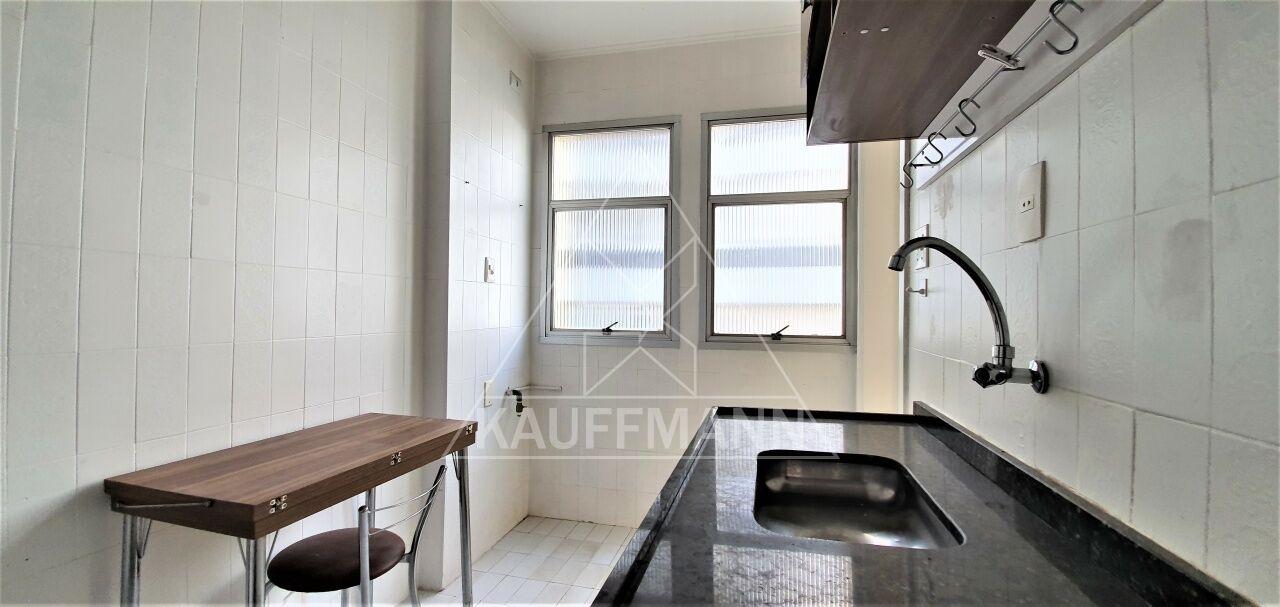 apartamento-venda-sao-paulo-higienopolis-caribe-1dormitorio-50m2-Foto7