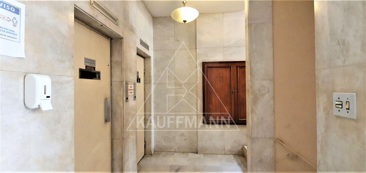 apartamento-venda-sao-paulo-higienopolis-caribe-1dormitorio-50m2-Foto10