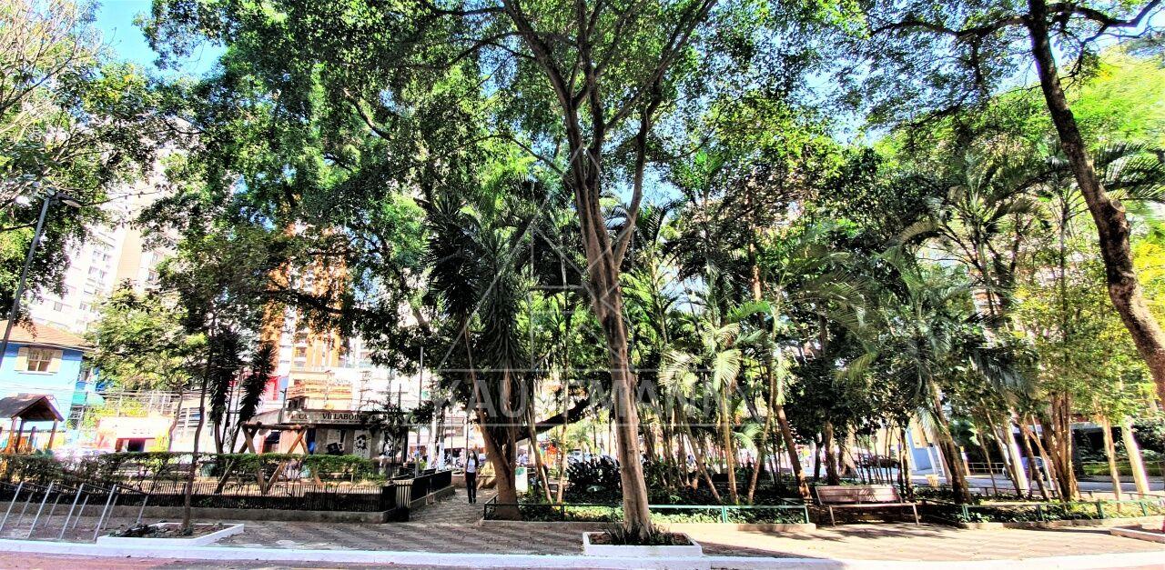 apartamento-venda-sao-paulo-higienopolis-caribe-1dormitorio-50m2-Foto13
