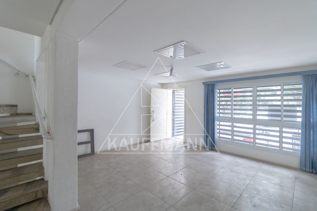 sobrado-locacao-sao-paulo-higienopolis-1dormitorio-3vagas-270m2-Foto1