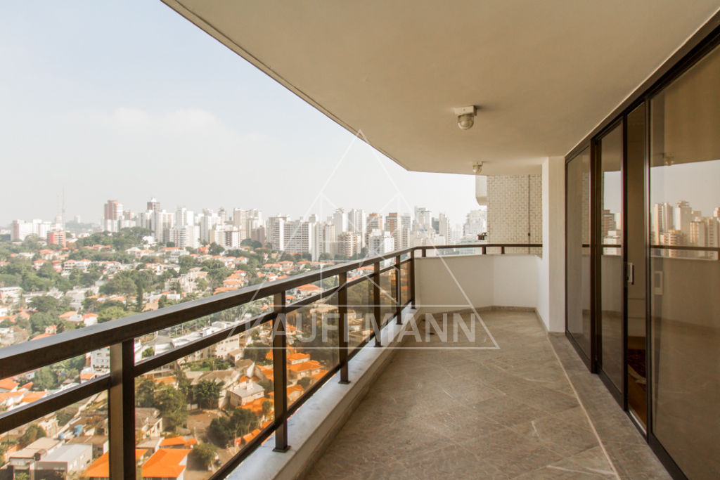 apartamento-venda-sao-paulo-higienopolis-torre-doro-4dormitorios-4suites-4vagas-400m2-Foto1