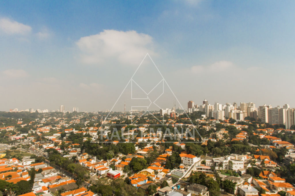 apartamento-venda-sao-paulo-higienopolis-torre-doro-4dormitorios-4suites-4vagas-400m2-Foto2